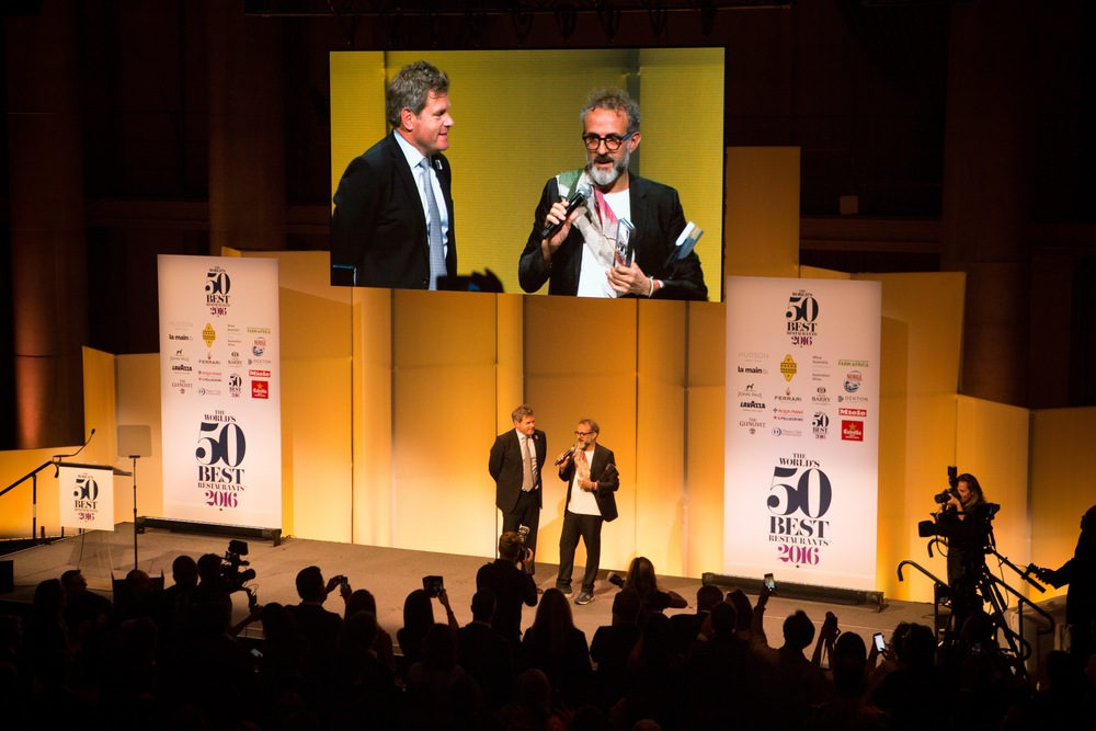 WORLDS 50 BEST RESTAURANTS AWARDS NORWAY SEAFOOD_BRIAN SAMUELS PHOTOGRAPHY_JUNE 13 2016_ - 72.jpg