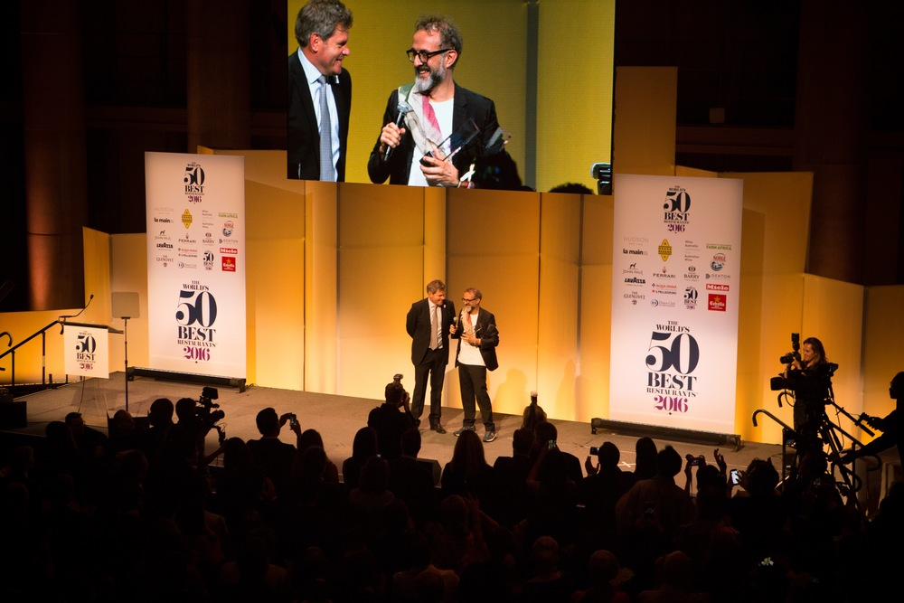 WORLDS 50 BEST RESTAURANTS AWARDS NORWAY SEAFOOD_BRIAN SAMUELS PHOTOGRAPHY_JUNE 13 2016_ - 73.jpg