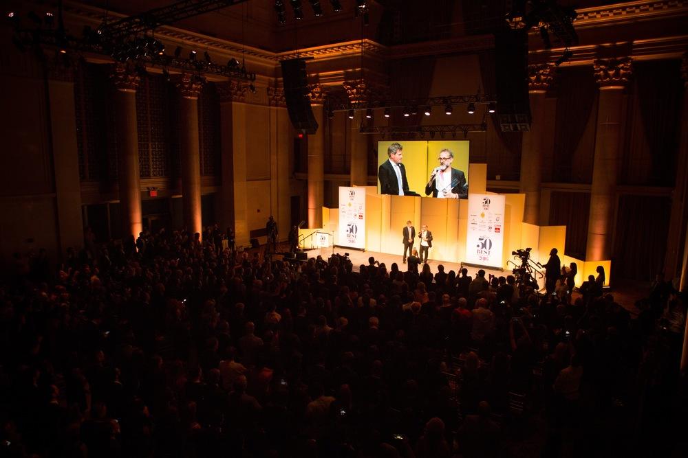 WORLDS 50 BEST RESTAURANTS AWARDS NORWAY SEAFOOD_BRIAN SAMUELS PHOTOGRAPHY_JUNE 13 2016_ - 75.jpg