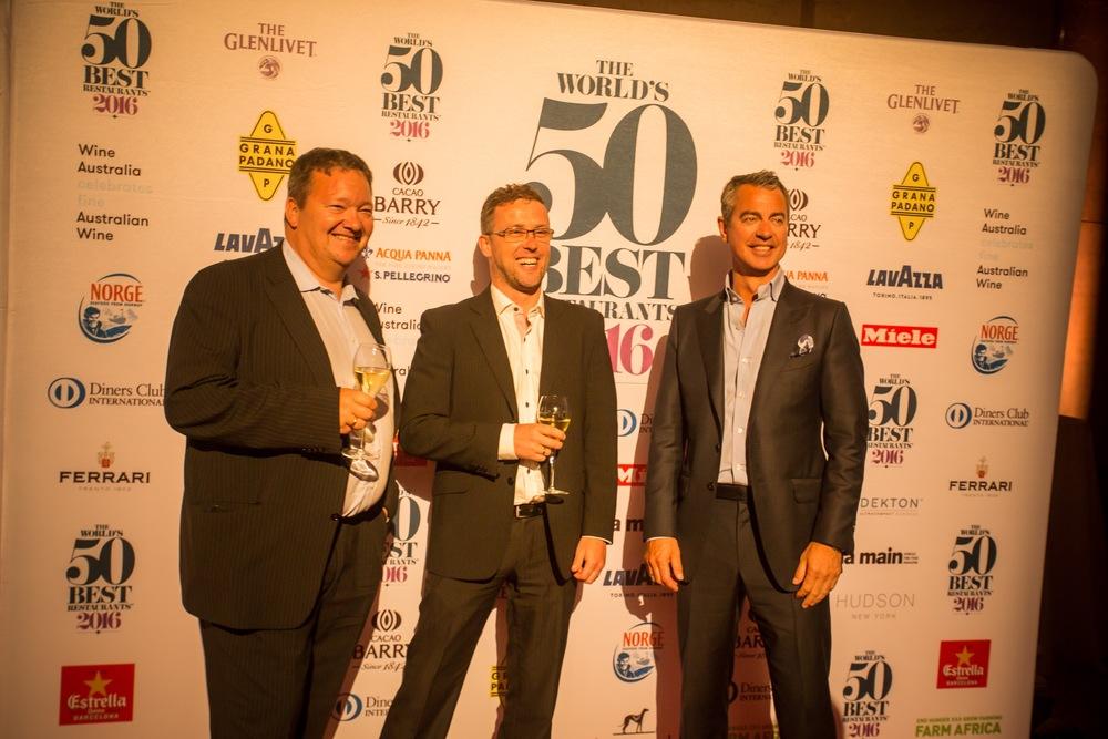 WORLDS 50 BEST RESTAURANTS AWARDS NORWAY SEAFOOD_BRIAN SAMUELS PHOTOGRAPHY_JUNE 13 2016_ - 79.jpg