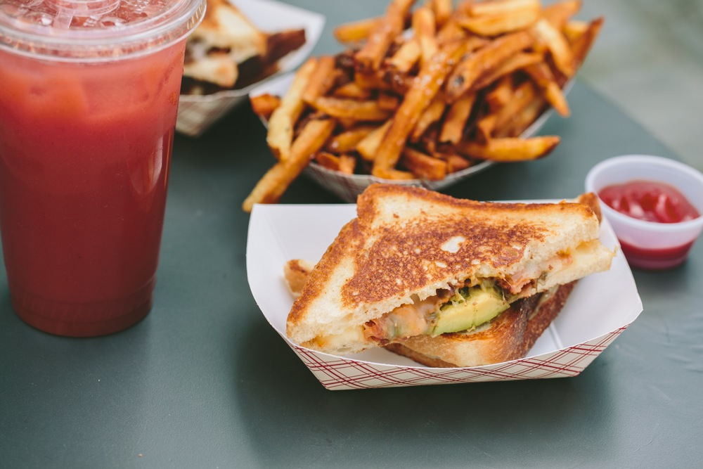 ROXY'S GRILLED CHEESE_THE FOOD LENS_BRIAN SAMUELS PHOTOGRAPHY_JUNE 2016 - 8.jpg