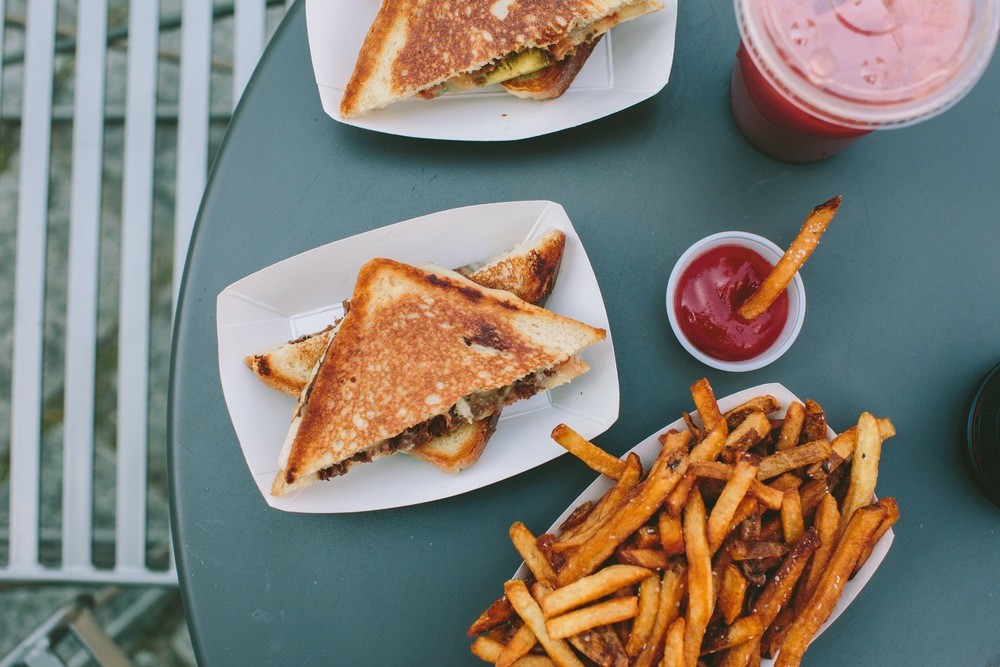ROXY'S GRILLED CHEESE_THE FOOD LENS_BRIAN SAMUELS PHOTOGRAPHY_JUNE 2016 - 13.jpg