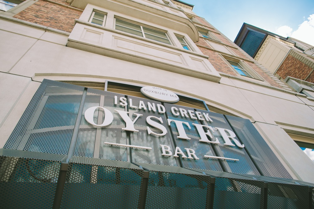 ISLAND CREEK OYSTER BAR_THE FOOD LENS_BRIAN SAMUELS PHOTOGRAPHY_JUNE 2016 - 1.jpg