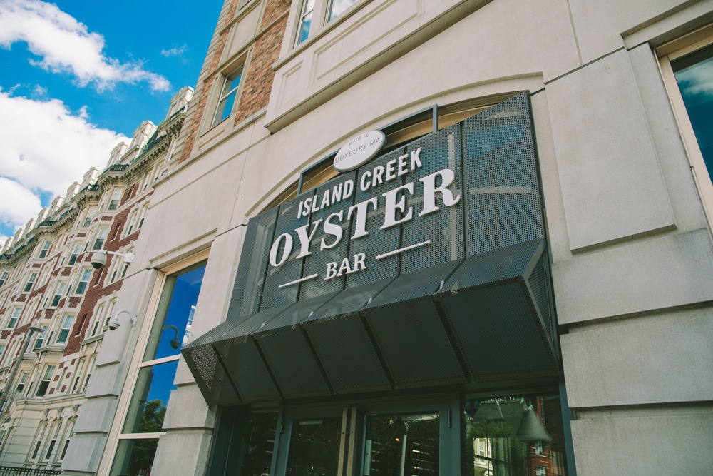 ISLAND CREEK OYSTER BAR_THE FOOD LENS_BRIAN SAMUELS PHOTOGRAPHY_JUNE 2016 - 3.jpg