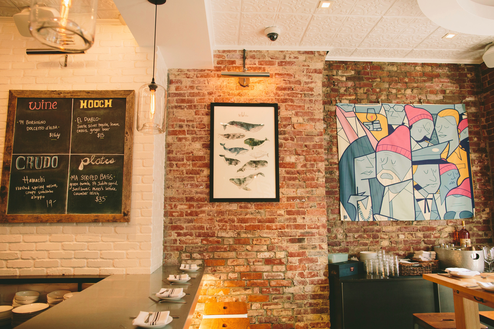 SELECT OYSTER BAR_THE FOOD LENS_JUNE 2016_BRIAN SAMUELS PHOTOGRAPHY - 5.jpg