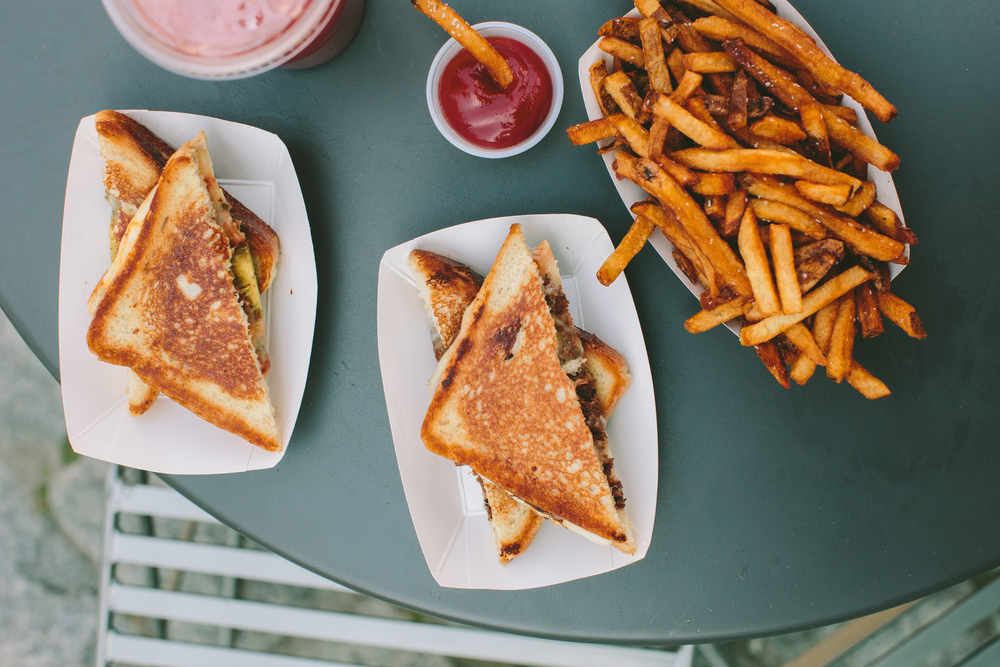 ROXY'S GRILLED CHEESE_THE FOOD LENS_BRIAN SAMUELS PHOTOGRAPHY_JUNE 2016 - 12.jpg