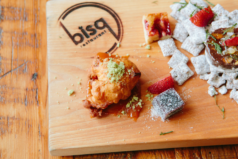 BISq_THE FOOD LENS_BRIAN SAMUELS PHOTOGRAPHY_JULY 2016-9.jpg