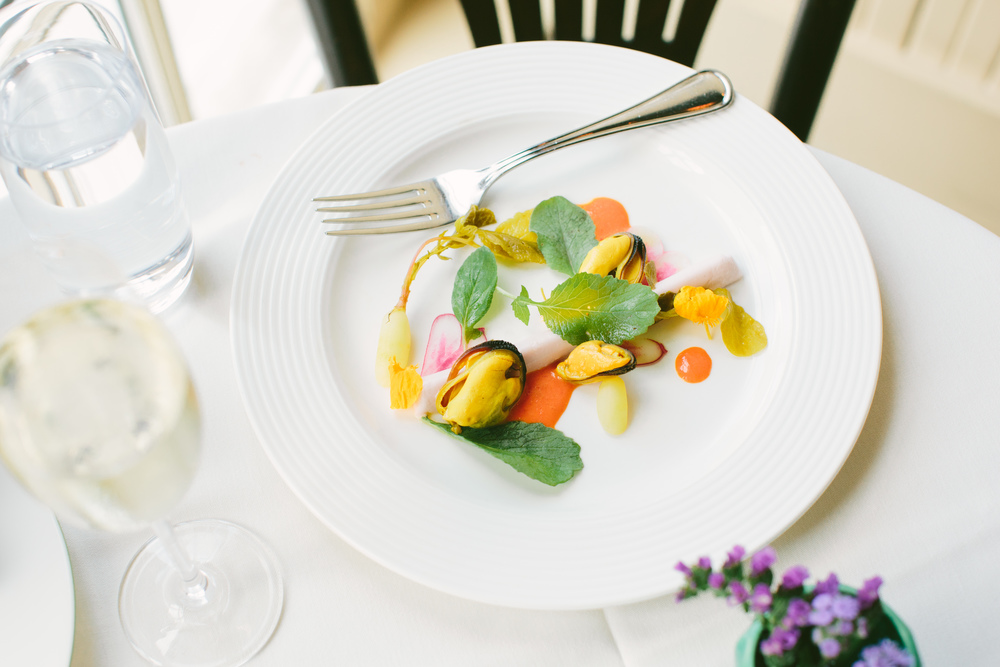 BONDIR CONCORD_THE FOOD LENS_BRIAN SAMUELS PHOTOGRAPHY_JULY 2016-11.jpg