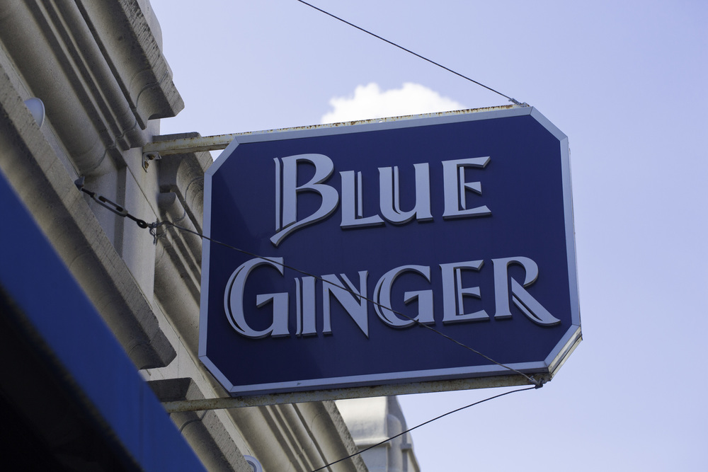 BLUE GINGER_THE FOOD LENS_BRIAN SAMUELS PHOTOGRAPHY_JULY 2016-28.jpg