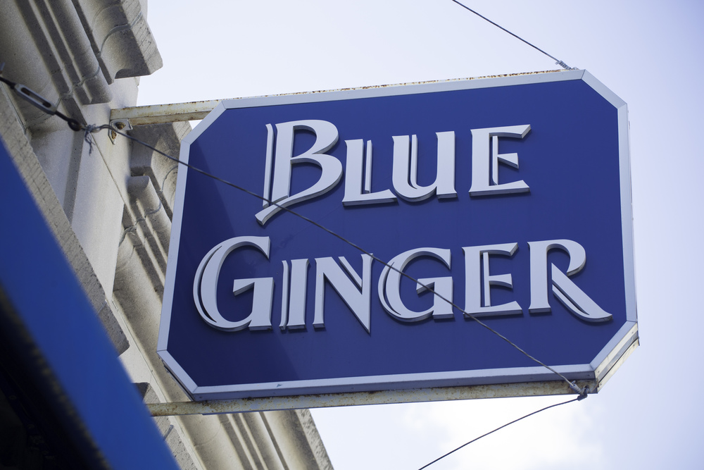 BLUE GINGER_THE FOOD LENS_BRIAN SAMUELS PHOTOGRAPHY_JULY 2016-29.jpg