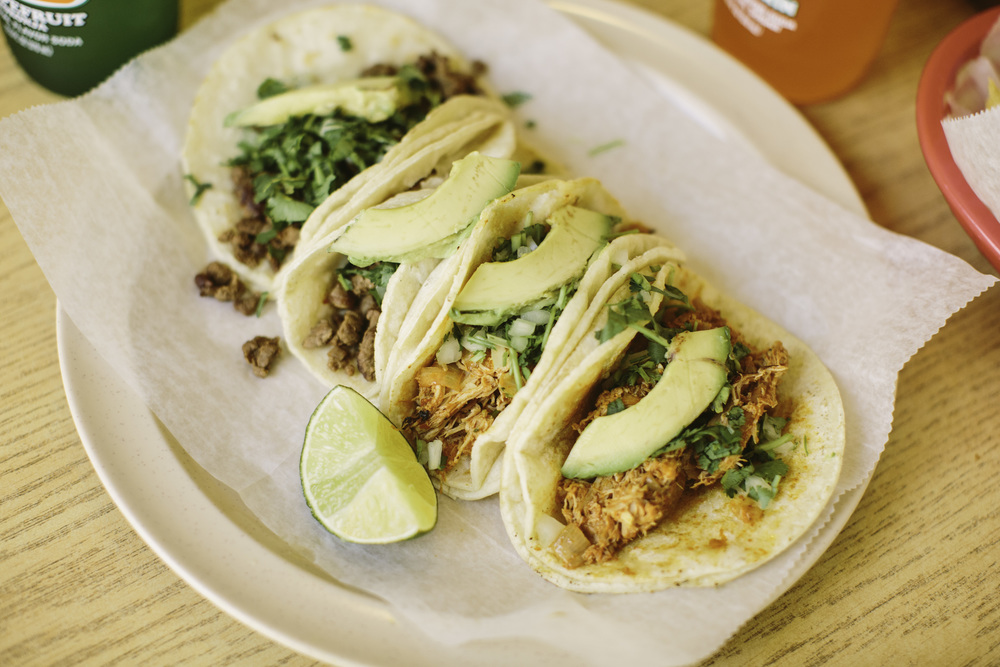 TAQUERIA EL AMIGO_THE FOOD LENS_BRIAN SAMUELS PHOTOGRAPHY_JULY 2016-3.jpg