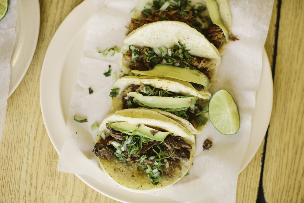 TAQUERIA EL AMIGO_THE FOOD LENS_BRIAN SAMUELS PHOTOGRAPHY_JULY 2016-4.jpg