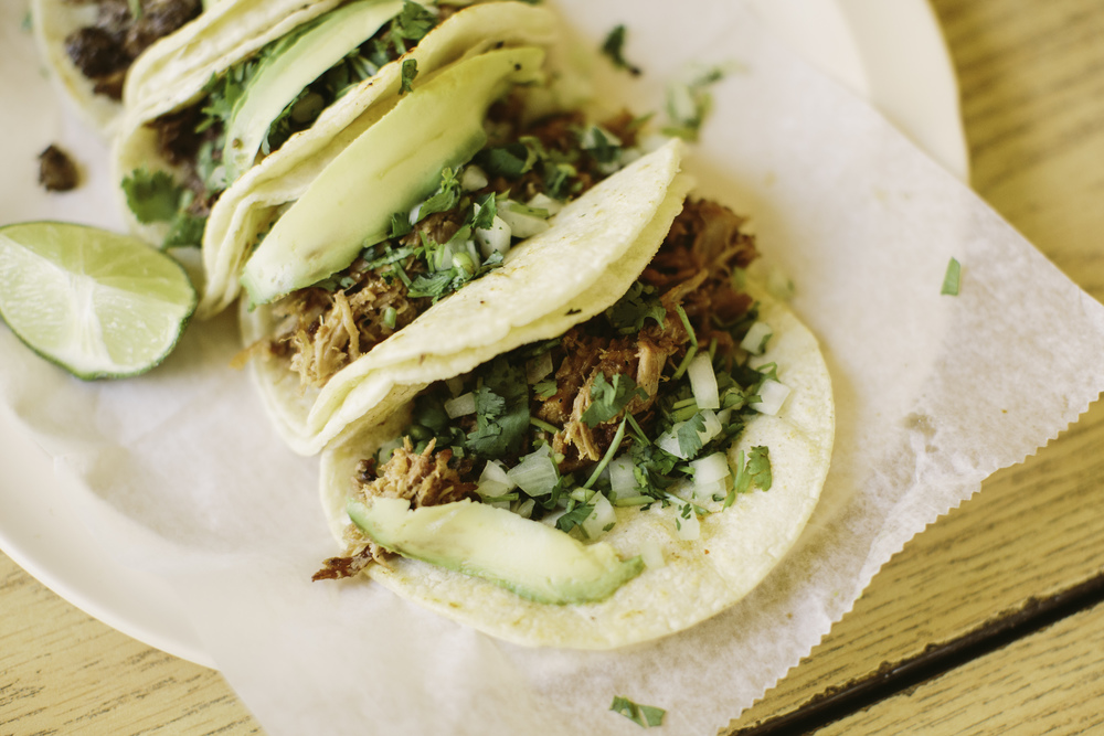 TAQUERIA EL AMIGO_THE FOOD LENS_BRIAN SAMUELS PHOTOGRAPHY_JULY 2016-5.jpg