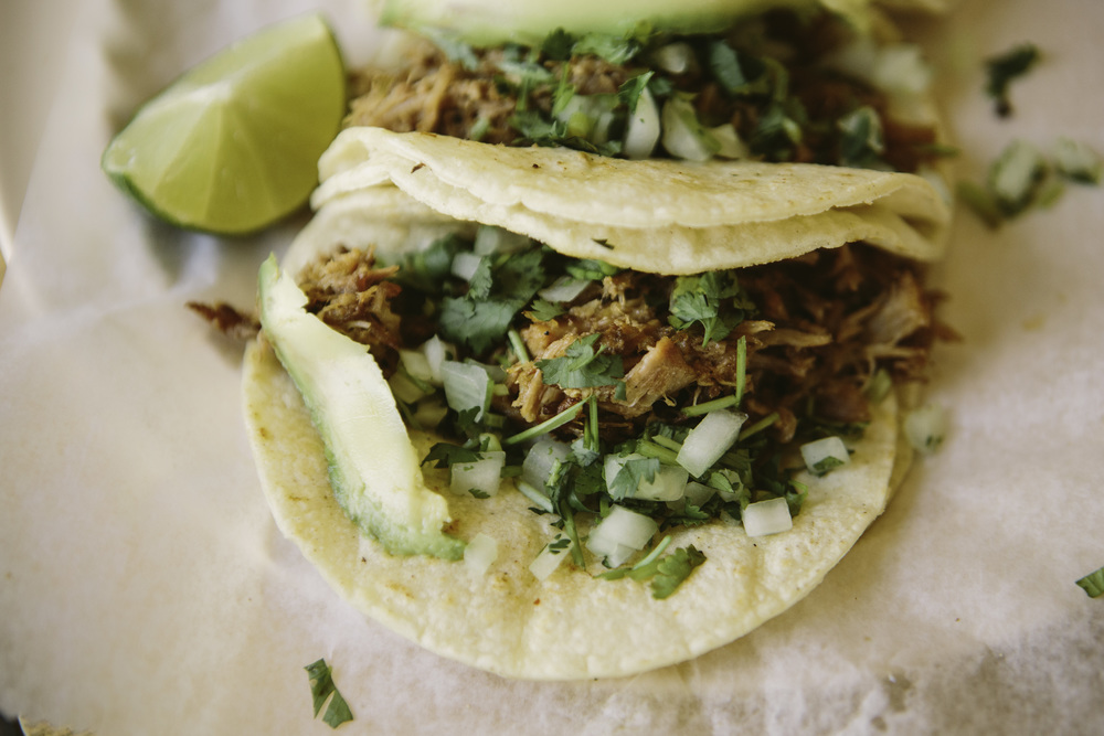 TAQUERIA EL AMIGO_THE FOOD LENS_BRIAN SAMUELS PHOTOGRAPHY_JULY 2016-8.jpg