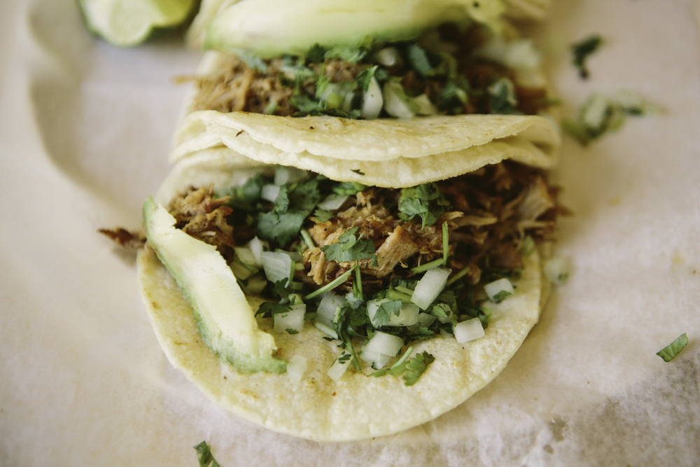 TAQUERIA EL AMIGO_THE FOOD LENS_BRIAN SAMUELS PHOTOGRAPHY_JULY 2016-7.jpg