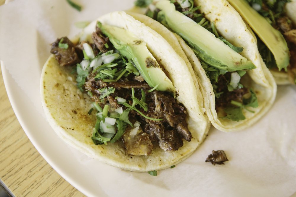 TAQUERIA EL AMIGO_THE FOOD LENS_BRIAN SAMUELS PHOTOGRAPHY_JULY 2016-10.jpg