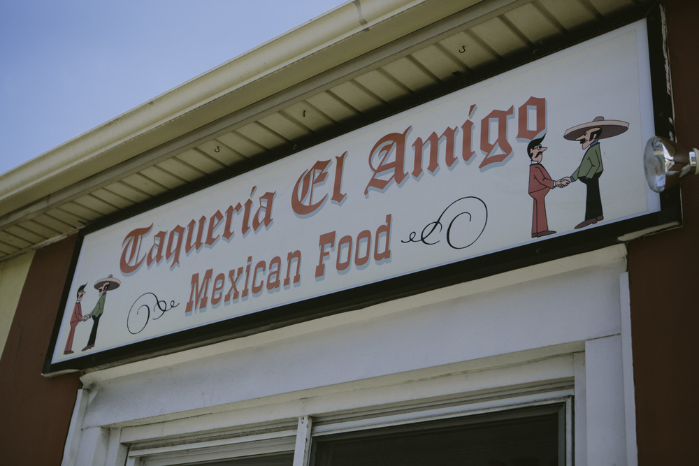 TAQUERIA EL AMIGO_THE FOOD LENS_BRIAN SAMUELS PHOTOGRAPHY_JULY 2016-25.jpg