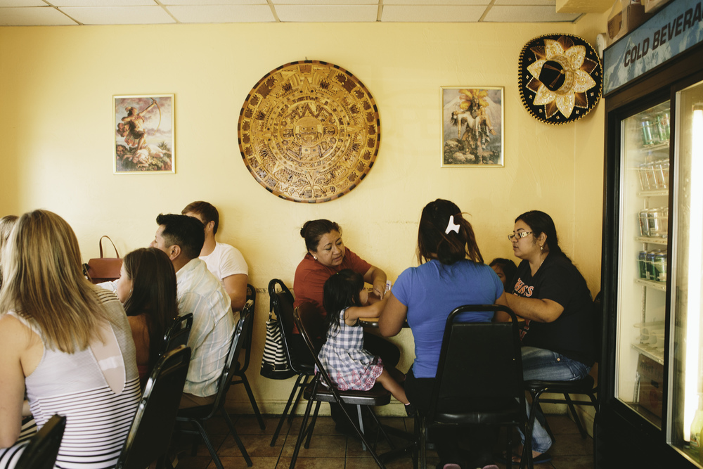 TAQUERIA EL AMIGO_THE FOOD LENS_BRIAN SAMUELS PHOTOGRAPHY_JULY 2016-24.jpg