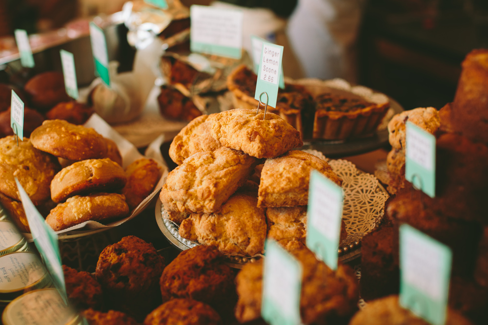 HI RISE BAKERY_THE FOOD LENS_BRIAN SAMUELS PHOTOGRAPHY_JULY 2016-1.jpg