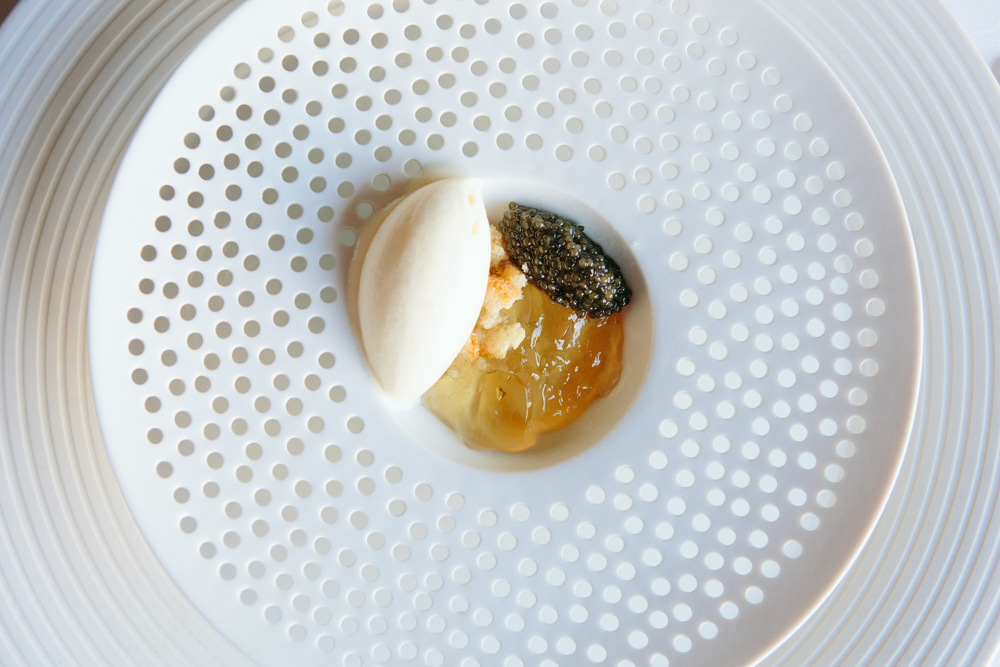 L'ESPALIER_THE FOOD LENS_BRIAN SAMUELS PHOTOGRPAHY_JULY 2016-4.jpg