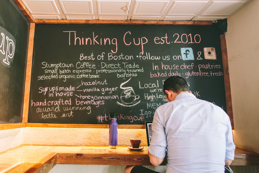 THINKING CUP_THE FOOD LENS_BRIAN SAMUELS PHOTOGRPAHY_JULY 2016-21.jpg