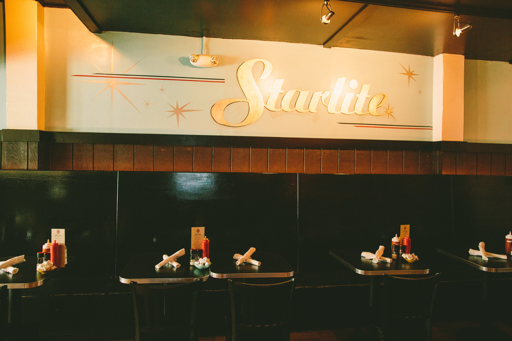TRINA'S STARLITE LOUNGE_THE FOOD LENS_BRIAN SAMUELS PHOTOGRPAHY_JULY 2016-1.jpg