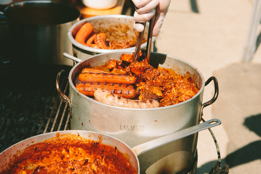 FORMAGGIO KITCHEN BBQ_THE FOOD LENS_BRIAN SAMUELS PHOTOGRPAHY_JULY 2016-1.jpg