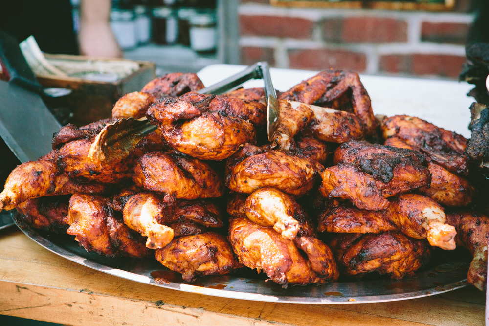 FORMAGGIO KITCHEN BBQ_THE FOOD LENS_BRIAN SAMUELS PHOTOGRPAHY_JULY 2016-7.jpg