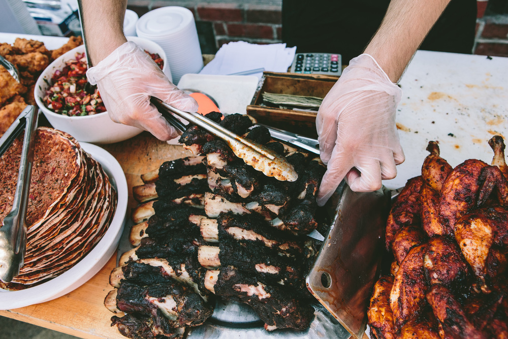 FORMAGGIO KITCHEN BBQ_THE FOOD LENS_BRIAN SAMUELS PHOTOGRPAHY_JULY 2016-9.jpg