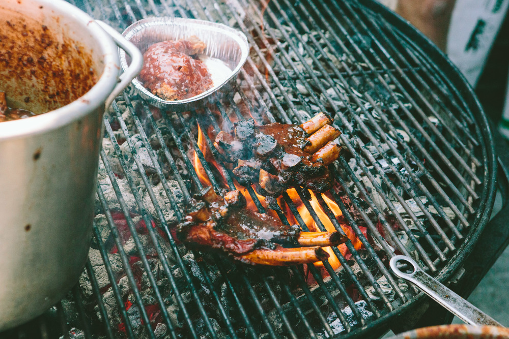 FORMAGGIO KITCHEN BBQ_THE FOOD LENS_BRIAN SAMUELS PHOTOGRPAHY_JULY 2016-10.jpg