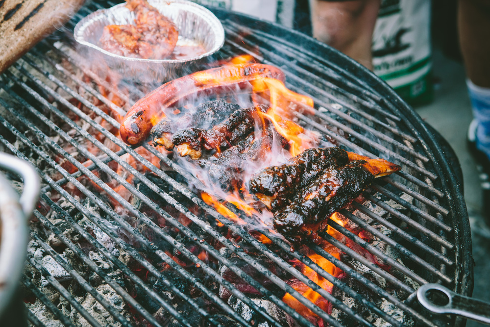 FORMAGGIO KITCHEN BBQ_THE FOOD LENS_BRIAN SAMUELS PHOTOGRPAHY_JULY 2016-12.jpg