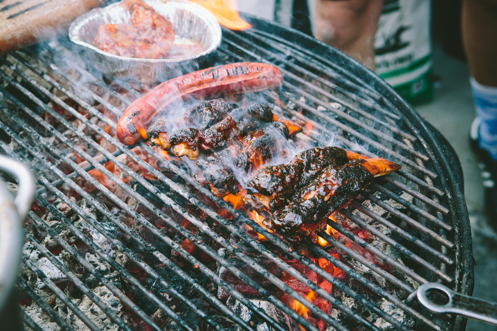 FORMAGGIO KITCHEN BBQ_THE FOOD LENS_BRIAN SAMUELS PHOTOGRPAHY_JULY 2016-13.jpg