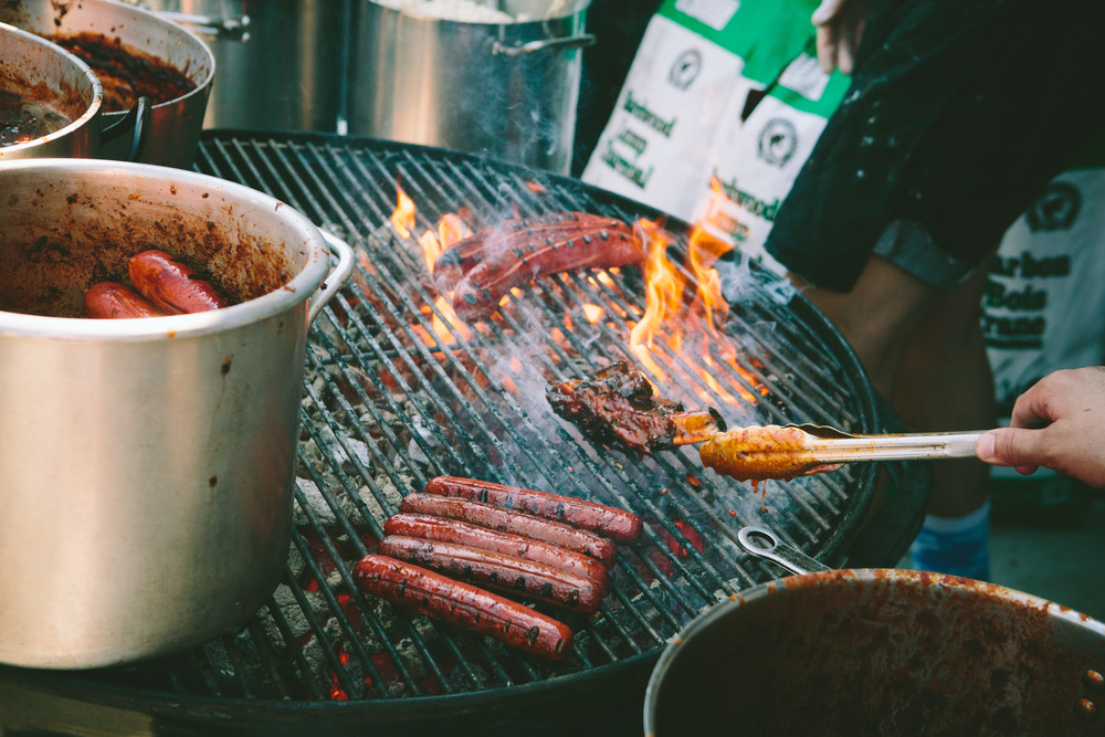 FORMAGGIO KITCHEN BBQ_THE FOOD LENS_BRIAN SAMUELS PHOTOGRPAHY_JULY 2016-16.jpg