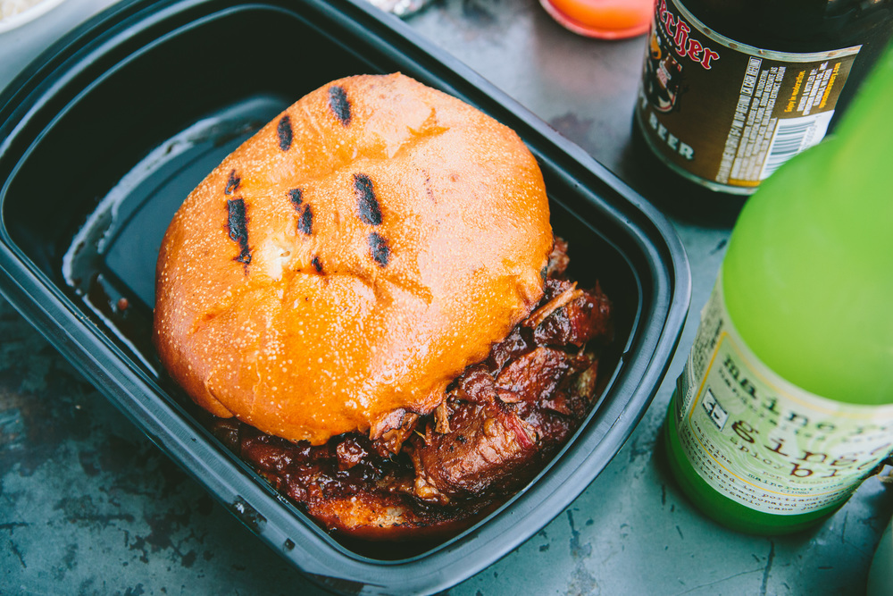 FORMAGGIO KITCHEN BBQ_THE FOOD LENS_BRIAN SAMUELS PHOTOGRPAHY_JULY 2016-26.jpg