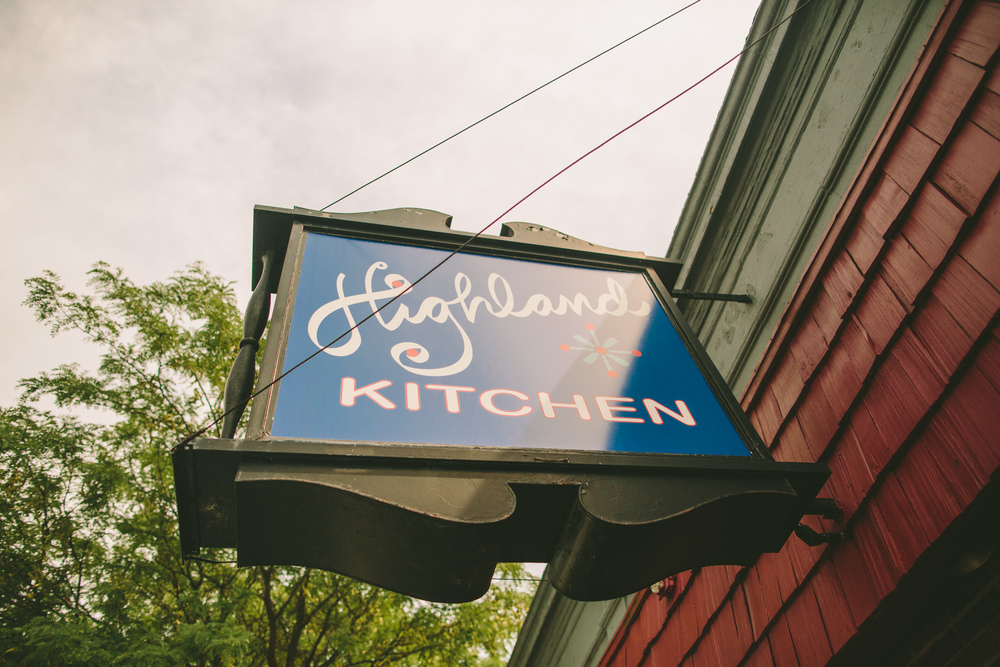 HIGHLAND KITCHEN_THE FOOD LENS_BRIAN SAMUELS PHOTOGRAPHY_JULY 2016-25.jpg