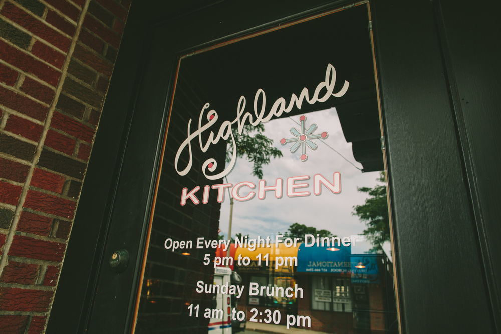 HIGHLAND KITCHEN_THE FOOD LENS_BRIAN SAMUELS PHOTOGRAPHY_JULY 2016-26.jpg