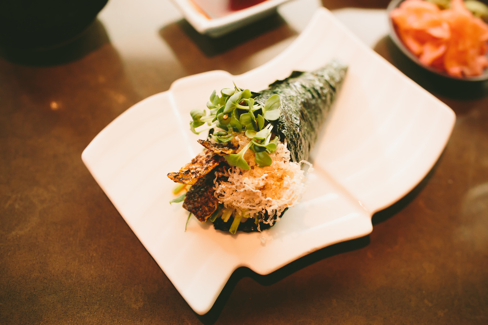 OISHII TOO_THE FOOD LENS_BRIAN SAMUELS PHOTOGRAPHY_JULY 2016-22.jpg