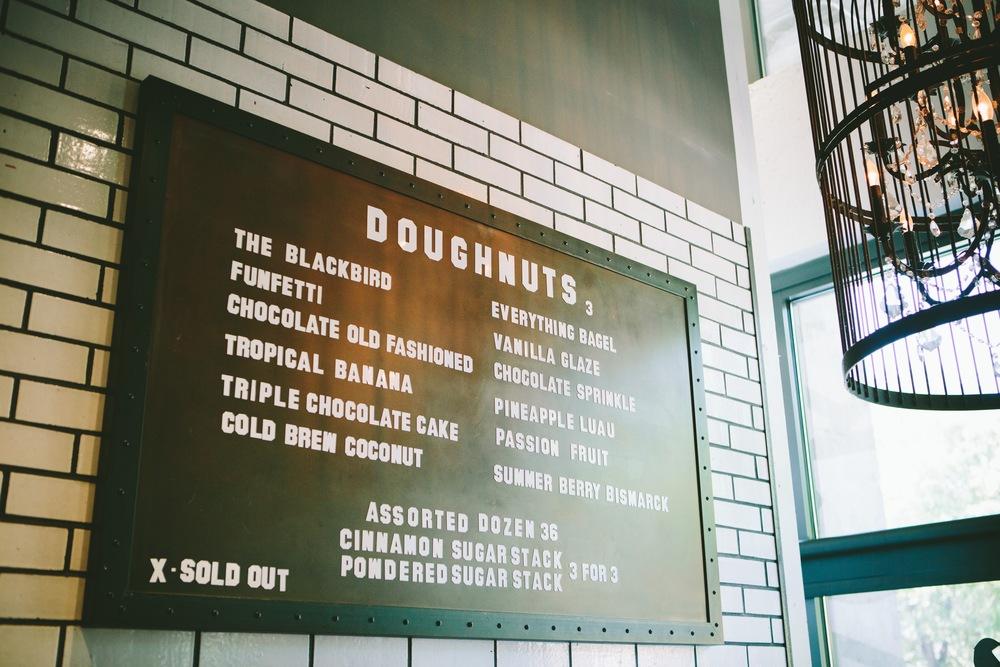 BLACKBIRD DOUGHNUTS_THE FOOD LENS_BRIAN SAMUELS PHOTOGRAPHY_AUGUST 2016 - 6.jpg