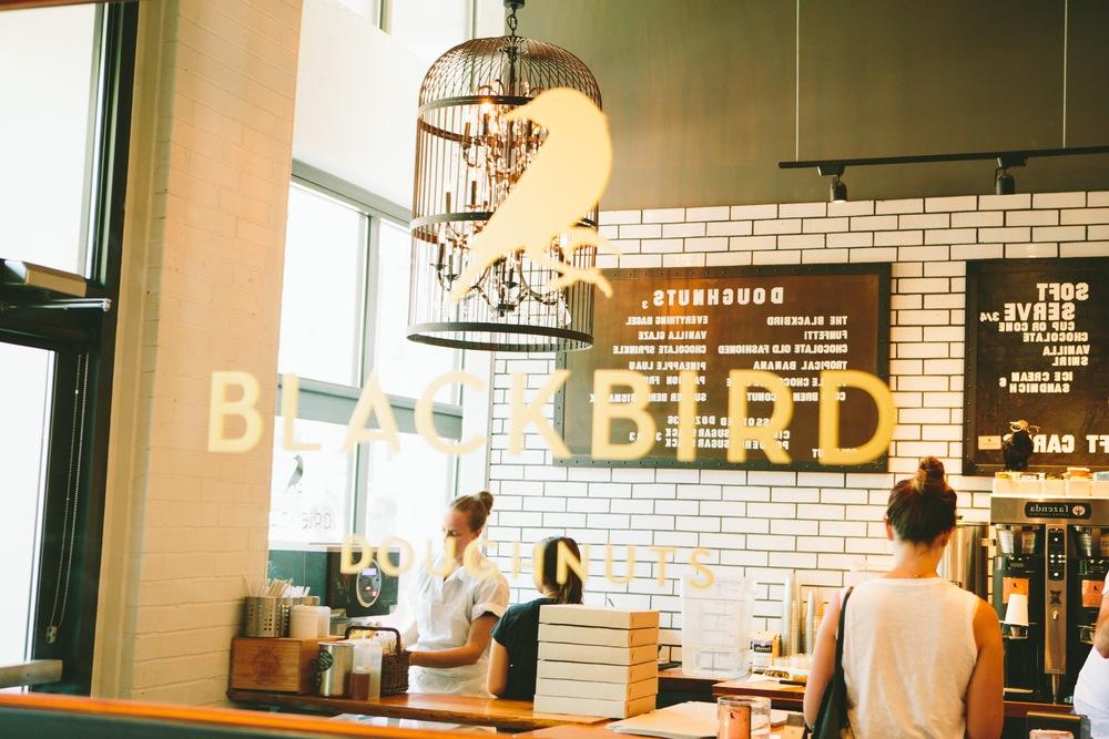 BLACKBIRD DOUGHNUTS_THE FOOD LENS_BRIAN SAMUELS PHOTOGRAPHY_AUGUST 2016 - 8.jpg