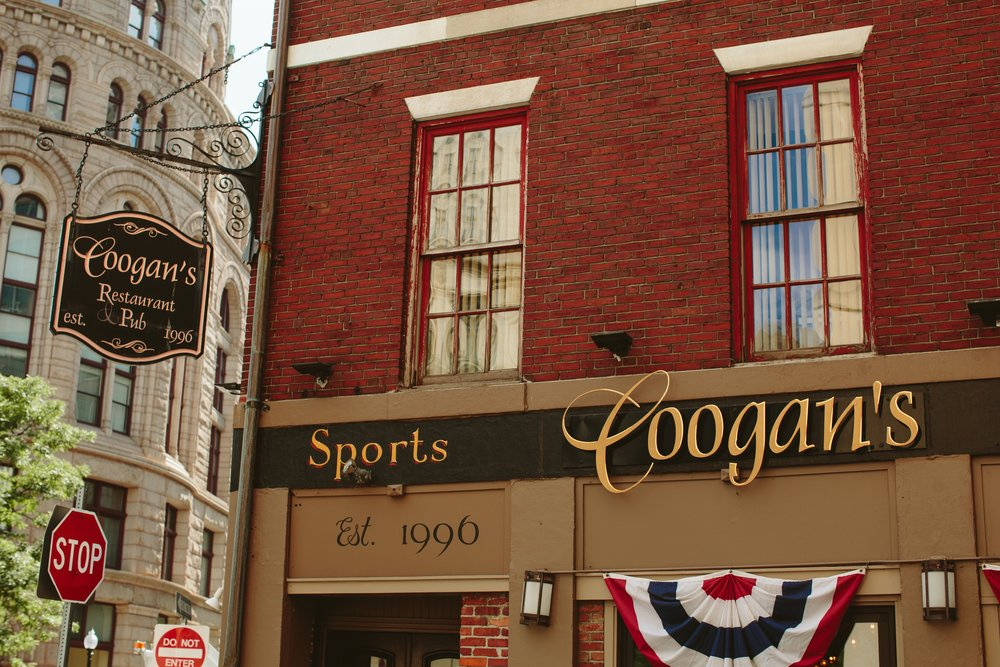 COOGAN'S_INTERIORS AND EXTERIORS_GLYNN HOSPITALITY GROUP_BRIAN SAMUELS PHOTOGRAPHY_AUGUST 2016 - 22.jpg