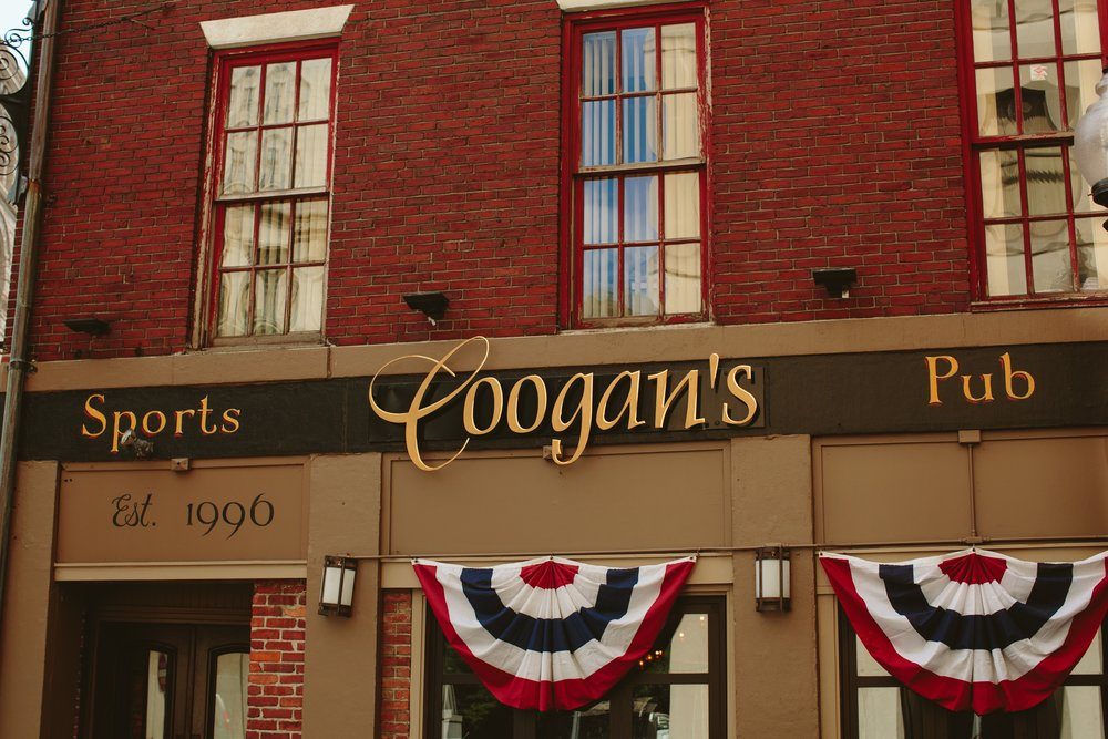 COOGAN'S_INTERIORS AND EXTERIORS_GLYNN HOSPITALITY GROUP_BRIAN SAMUELS PHOTOGRAPHY_AUGUST 2016 - 23.jpg
