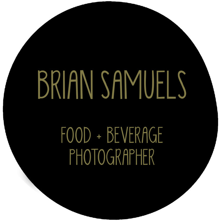 Brian Samuels Photography