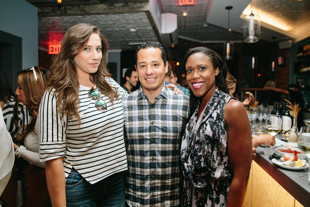 THE INFATUATION AMEX EVENT AT SELECT OYSTER_BRIAN SAMUELS PHOTOGRAPHY_SEPTEMBER 2016 - 69.jpg
