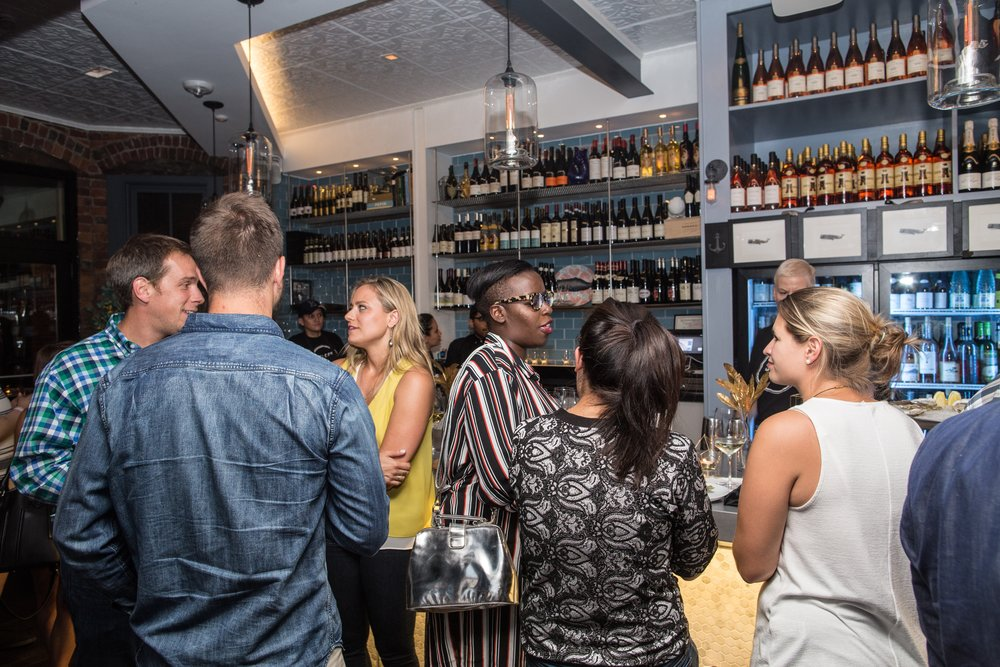 THE INFATUATION AMEX EVENT AT SELECT OYSTER_BRIAN SAMUELS PHOTOGRAPHY_SEPTEMBER 2016 - 73.jpg