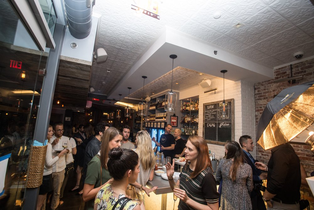 THE INFATUATION AMEX EVENT AT SELECT OYSTER_BRIAN SAMUELS PHOTOGRAPHY_SEPTEMBER 2016 - 76.jpg