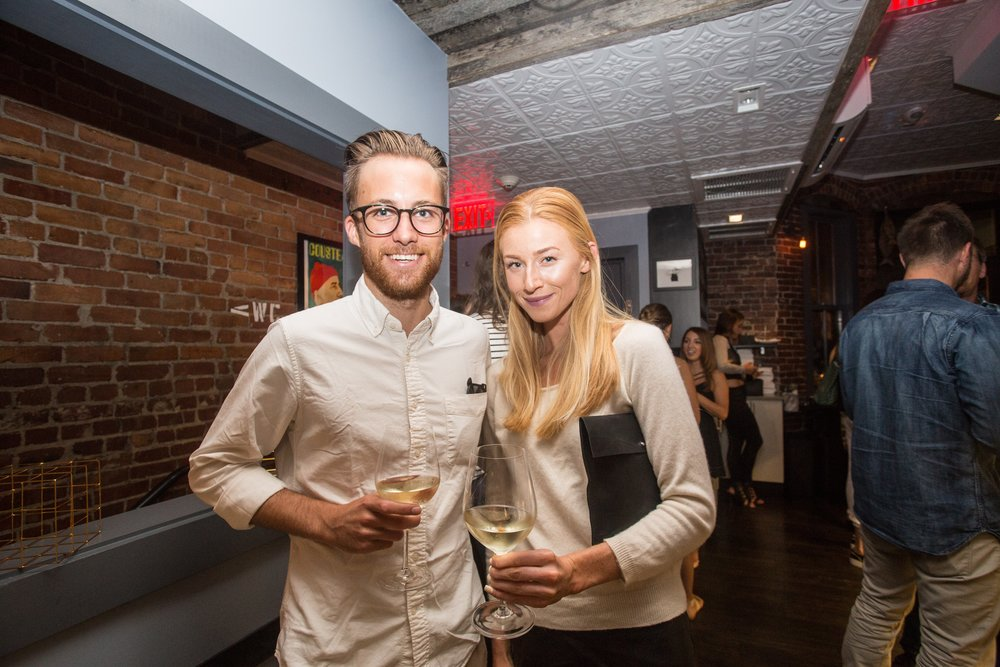 THE INFATUATION AMEX EVENT AT SELECT OYSTER_BRIAN SAMUELS PHOTOGRAPHY_SEPTEMBER 2016 - 78.jpg