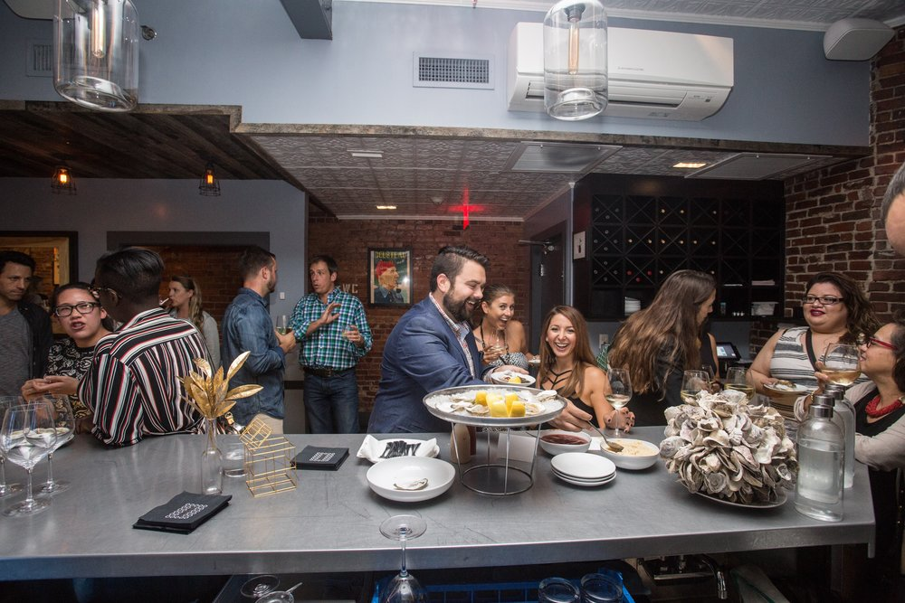 THE INFATUATION AMEX EVENT AT SELECT OYSTER_BRIAN SAMUELS PHOTOGRAPHY_SEPTEMBER 2016 - 84.jpg