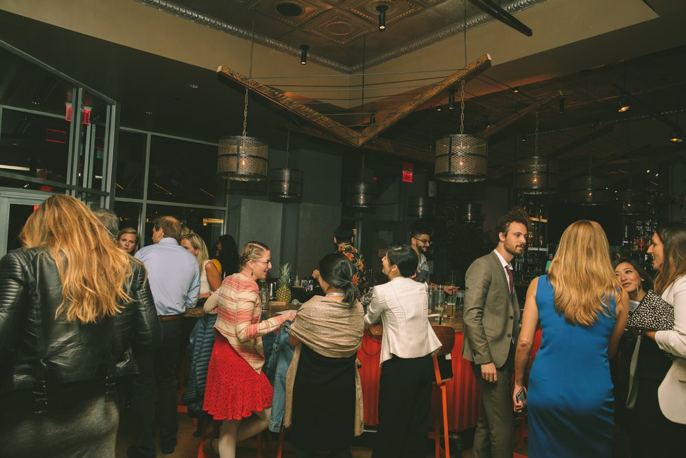 THE INFATUATION_EVENT AT TIGER MAMA_BRIAN SAMUELS PHOTOGRAPHY_OCTOBER 2016 - 31.jpg