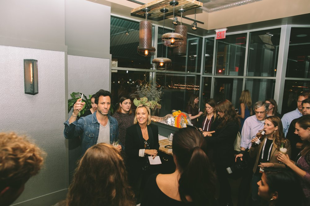 THE INFATUATION_EVENT AT TIGER MAMA_BRIAN SAMUELS PHOTOGRAPHY_OCTOBER 2016 - 43.jpg