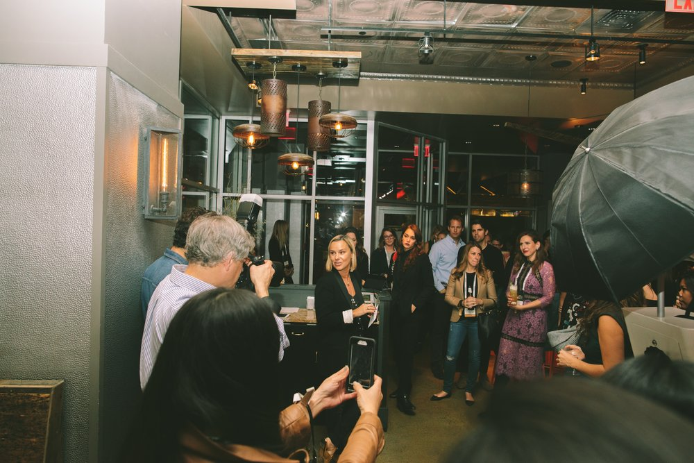 THE INFATUATION_EVENT AT TIGER MAMA_BRIAN SAMUELS PHOTOGRAPHY_OCTOBER 2016 - 44.jpg